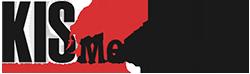КИСметика.ру - интернет-магазин профессиональной косметики для волос KIS (Голландия)